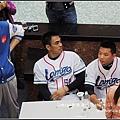 Lamigo桃猿隊「Thank U 10」球迷同樂會-04.jpg