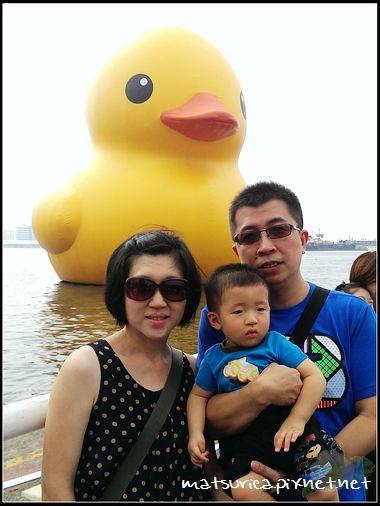 黃色小鴨_02.jpg