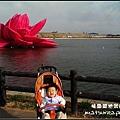 桃園縣地景廣場藝術節_08.jpg