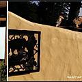 森林鳥花園_11.jpg