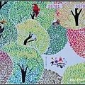 森林鳥花園_13.jpg