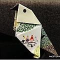 森林鳥花園_14.jpg