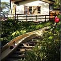 森林鳥花園_22.jpg