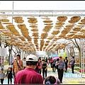 2013雲林農業博覽會_01.jpg