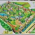 2013雲林農業博覽會_03.jpg