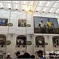 2013雲林農業博覽會_06.jpg
