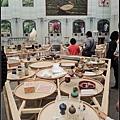 2013雲林農業博覽會_10.jpg