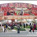 2013雲林農業博覽會_15.jpg