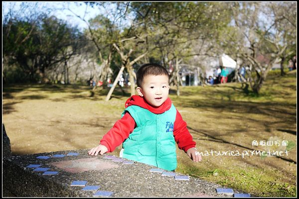角板山行館_05.jpg