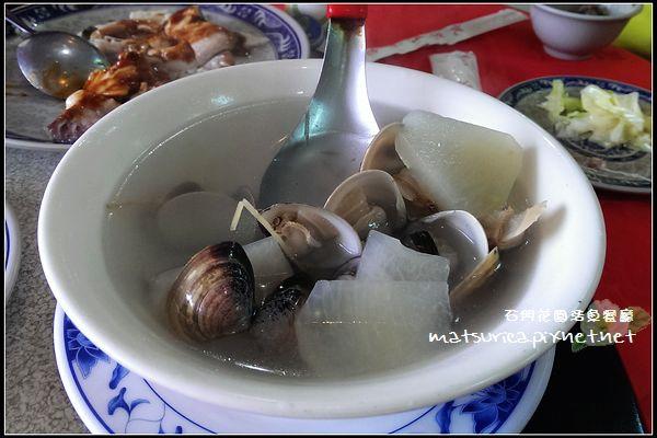 石門花園活魚餐廳_09.jpg