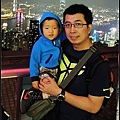 15_HK D1.jpg