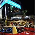 20_HK D1.jpg