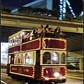 23_HK D1.jpg