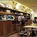杏桃鬆餅屋大江店_05_1.jpg