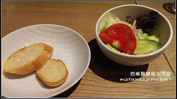 杏桃鬆餅屋大江店_07.jpg