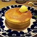 杏桃鬆餅屋大江店_08.jpg