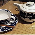 杏桃鬆餅屋大江店_09.jpg