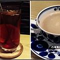 杏桃鬆餅屋大江店_10.jpg
