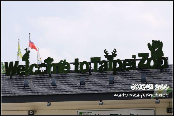 02_Taipei Zoo.jpg