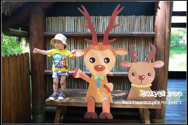 03_Taipei Zoo.jpg