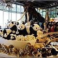 12_Taipei Zoo.jpg