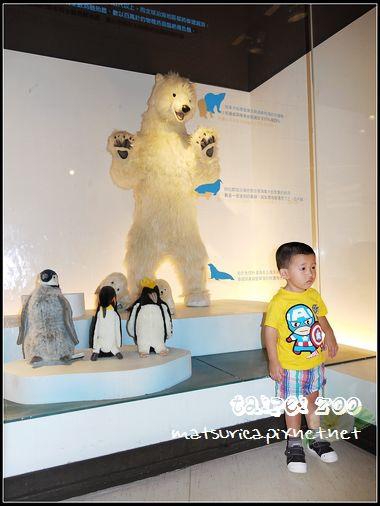 11_Taipei Zoo.jpg