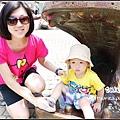 18_Taipei Zoo.jpg