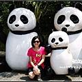 21_Taipei Zoo.jpg
