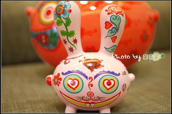 Me兔造型撲滿-06.jpg