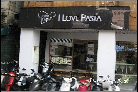 I LOVE PASTA-01.jpg