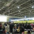 01-昆明國際機場.jpg