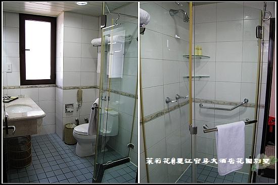 麗江官房大酒店花園別墅-07.jpg