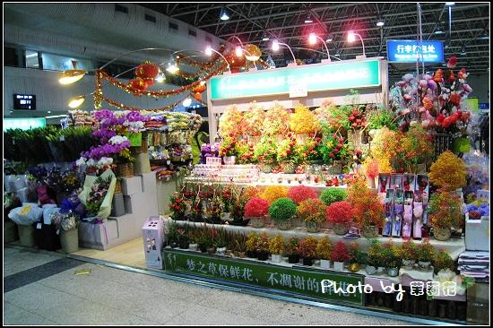 02-昆明國際機場.jpg