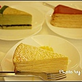 深藍咖啡館-05.jpg