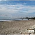 06_beach