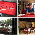 08_Rosso