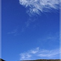 如棉花般的雲朵_2