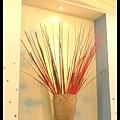 室內的牆飾_2