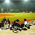 日本媒體都用白炮,果然專業度一流