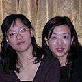 2006-01-03 市民尾牙_我和小護士
