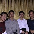 2006-01-03 市民尾牙_二胡F4