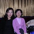 2006-01-03 市民尾牙_小阿姨