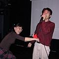 2006-01-03 市民尾牙_市民紅包場
