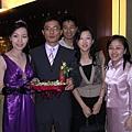 1112 佳蓉的婚禮
