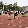 0924 工x院運動會_9