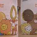 日本行戰利品_Mister Donut.jpg