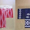 日本行戰利品_浜松祭紀念品