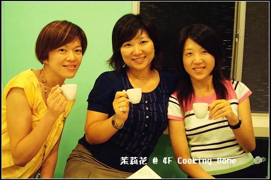 DSC03280.jpg