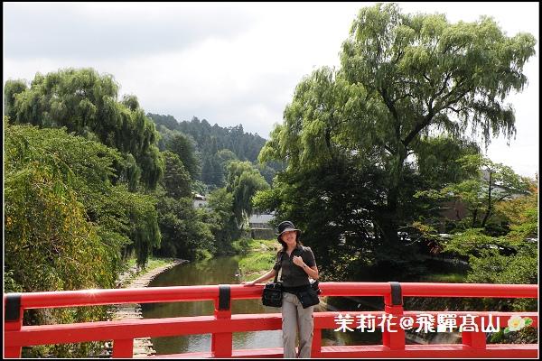 20_柳橋.jpg