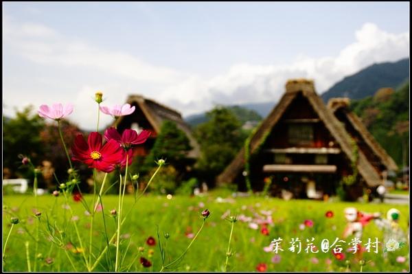 03-合掌村.jpg